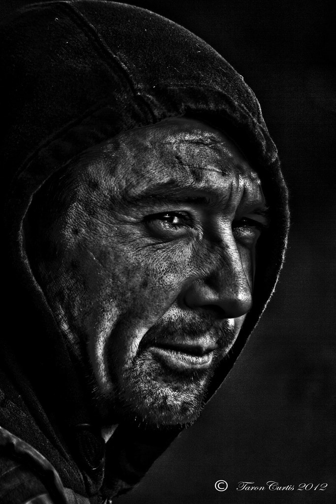 Photograph Hoody by Taron Curtis  Photography on 500px
