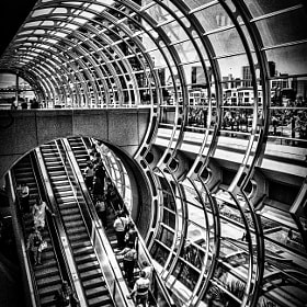 Up and Down by Sammuel Lopez (SammuelPhotography)) on 500px.com