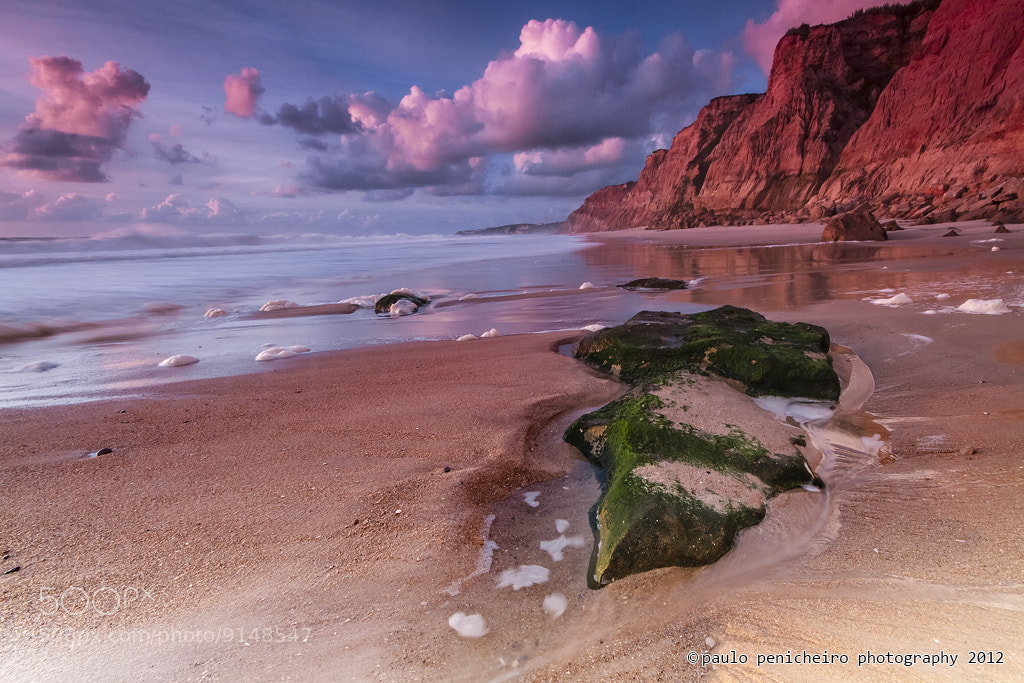 Photograph Solid As A rock by Paulo Penicheiro on 500px