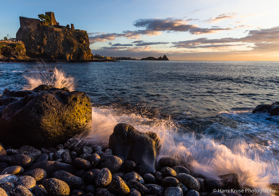 This photo was shot during a workshop research trip to Sicily November 2014.