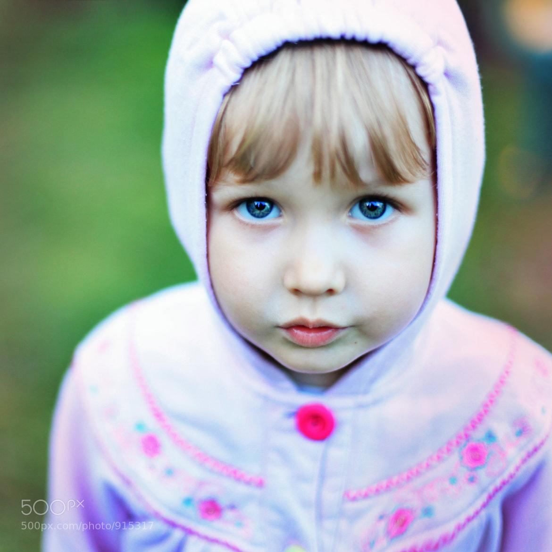 Photograph Untitled by Svetlana Bokareva on 500px
