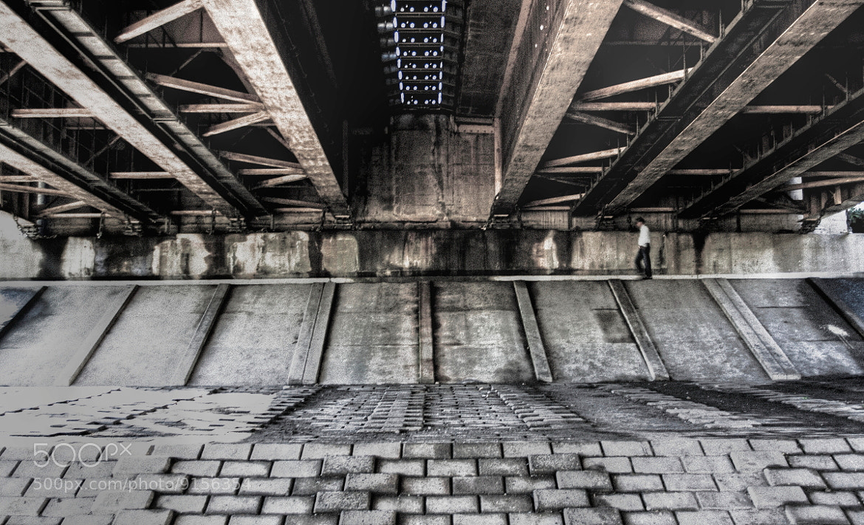 Photograph walk through by Masahiro Nagata on 500px