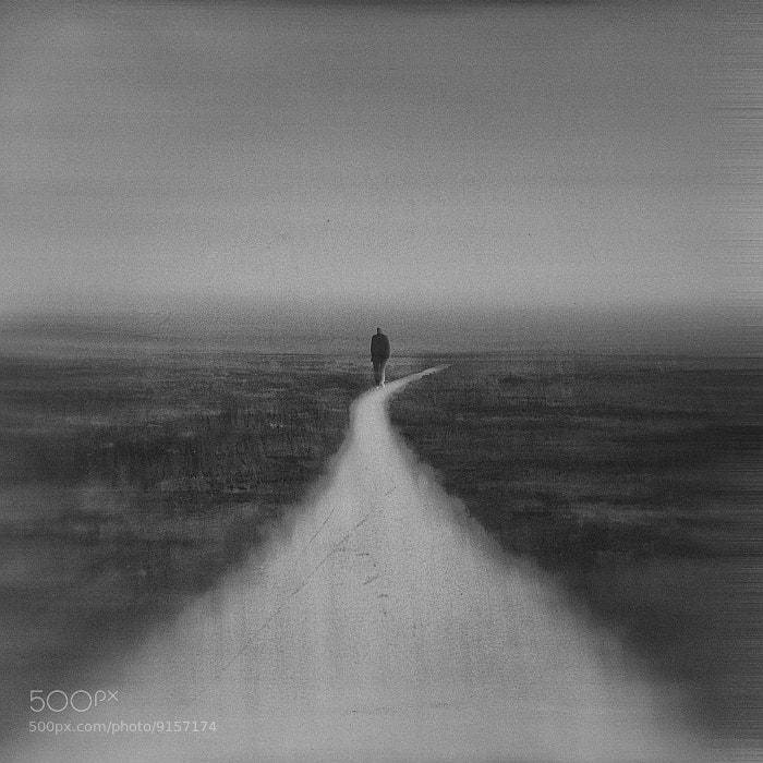 Photograph fate or faith by Vladimir Perfanov on 500px