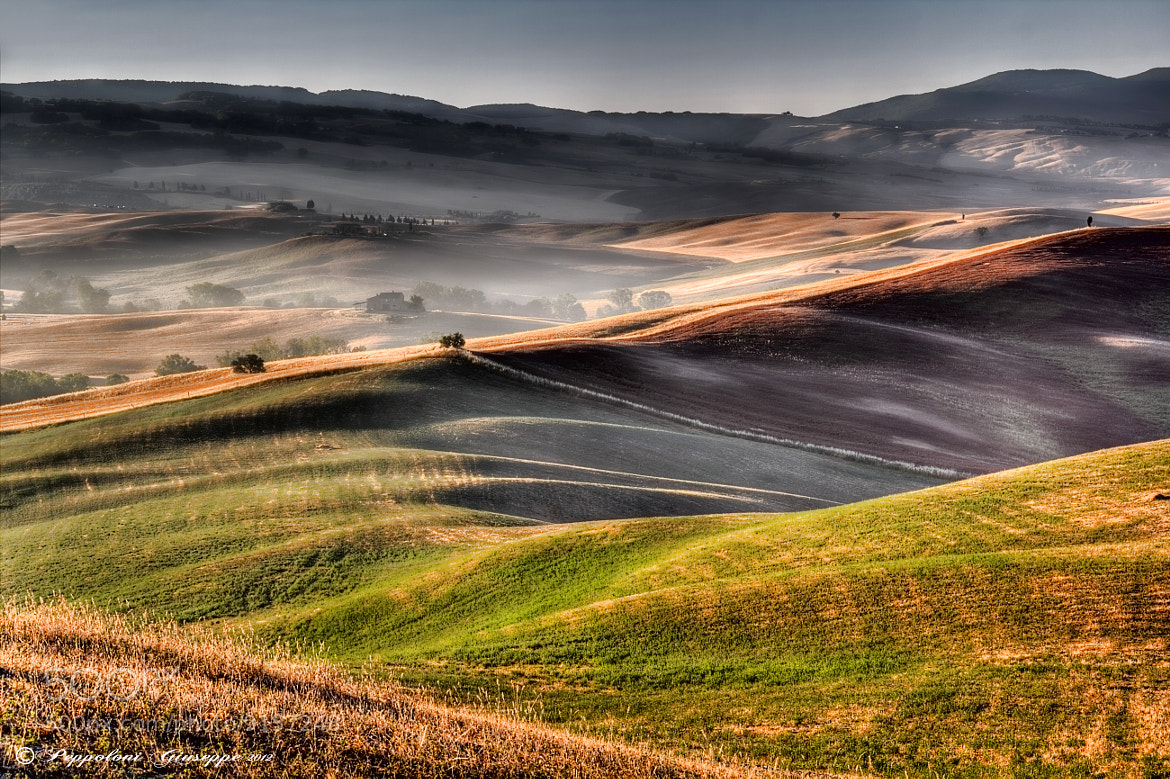 Photograph Untitled by Giuseppe  Peppoloni on 500px