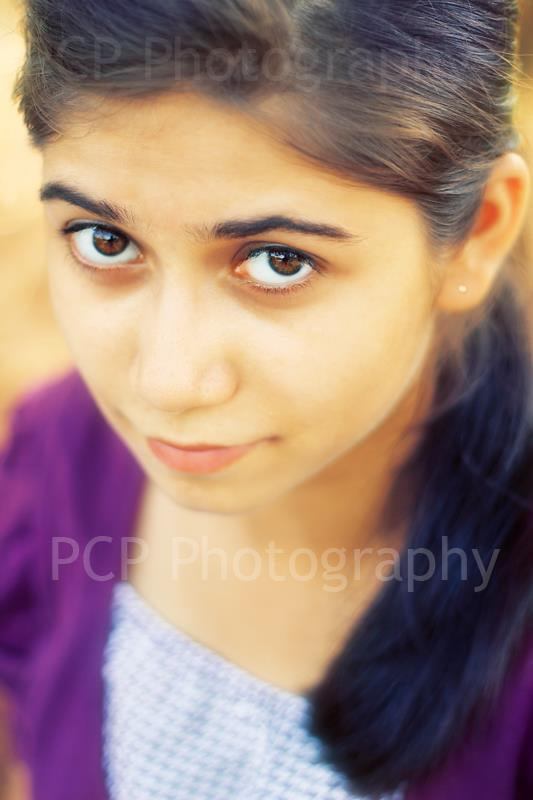Photograph Portrait of ESMA by PCP Photography on 500px