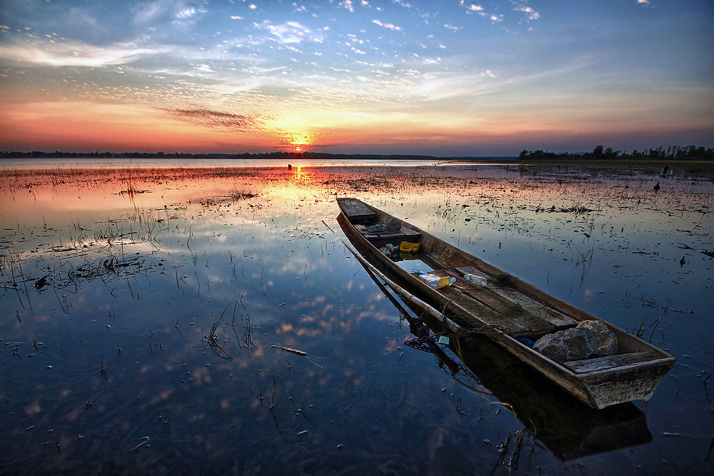 Photograph Love color by sarawut Intarob on 500px