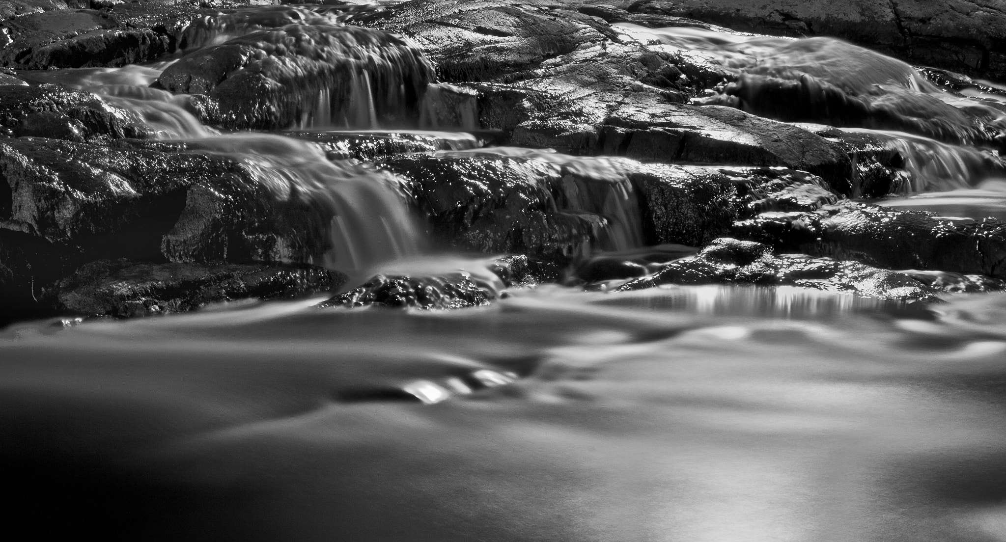 Photograph Flow V by Jari Knuutila on 500px
