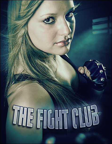 Photograph The Fight Club by Juergen Schoeberl on 500px