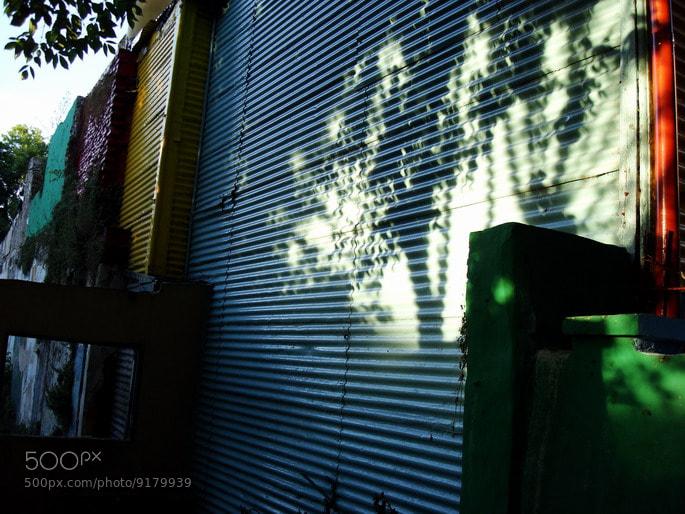 Photograph sombras.. by Hugo Desch on 500px