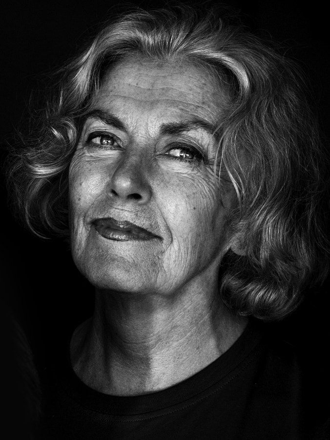"""© Betina La Plante.  All rights reserved.  For prints, licensing, or any other use please contact betinalap@gmail.com  <a href=""""http://www.facebook.com/BetinaLaPlante2"""">Facebook Page</a>"""