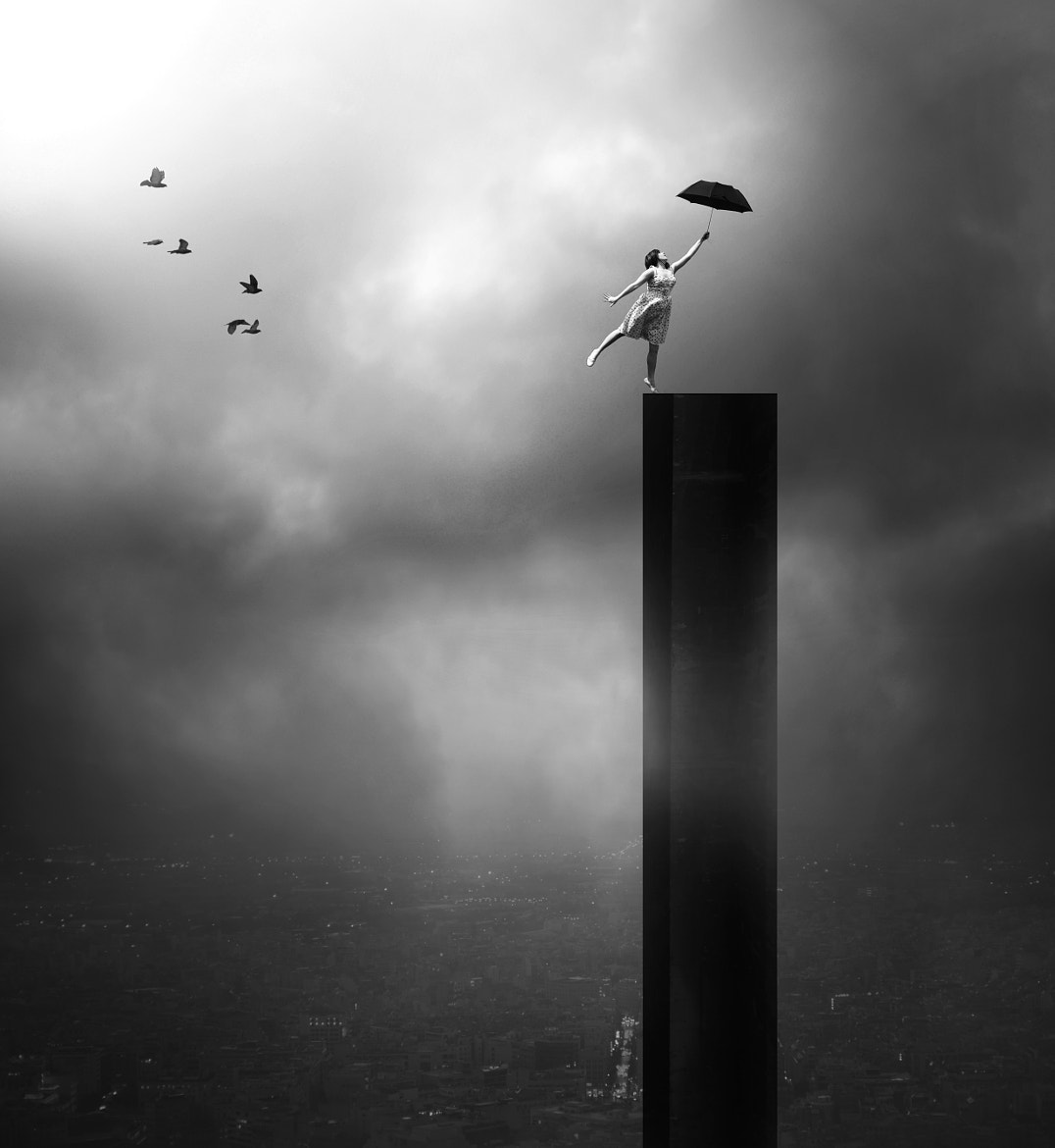 Photograph Everloving by George Christakis on 500px