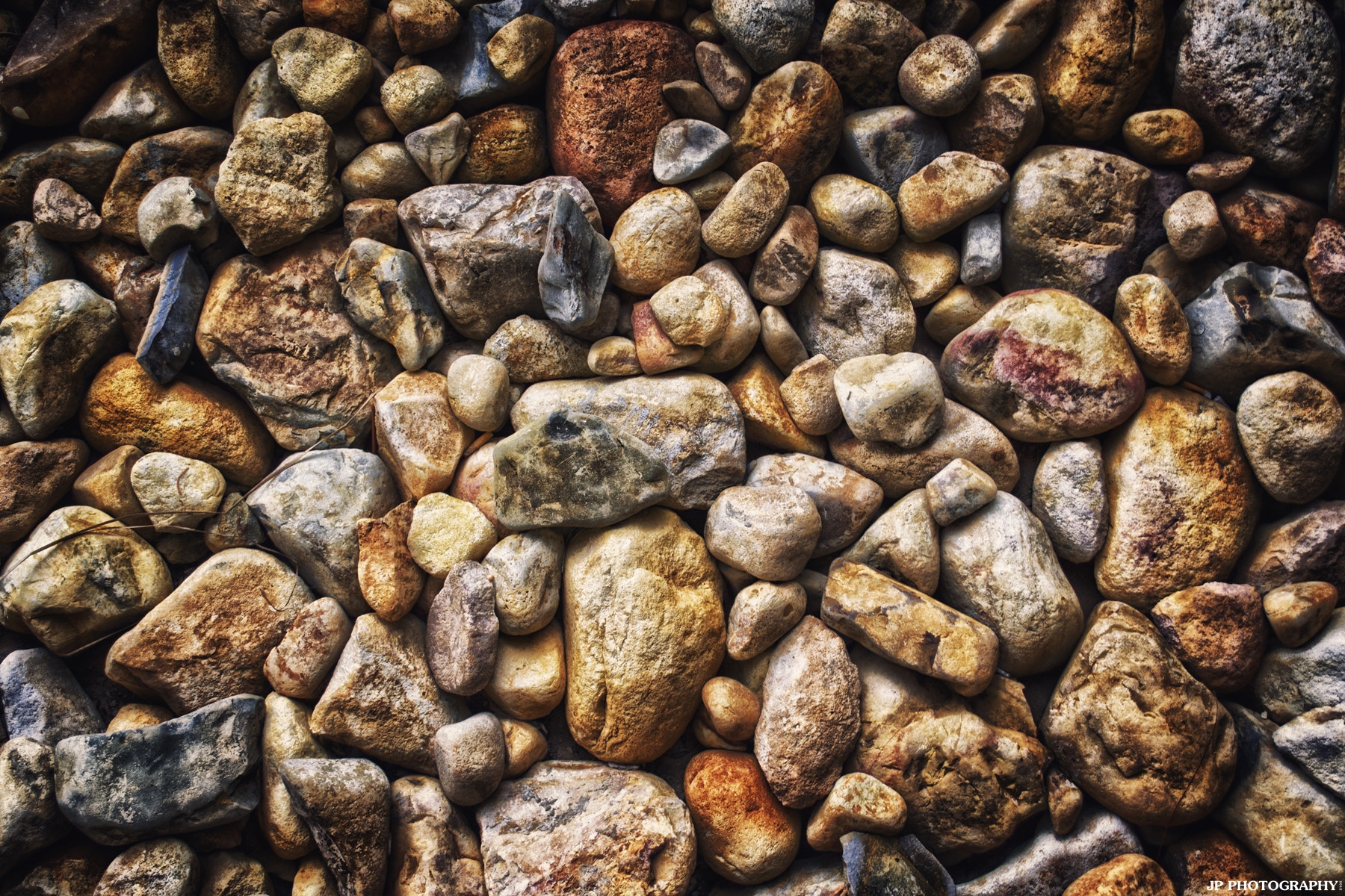 Photograph The Stones by Jackson Pang on 500px