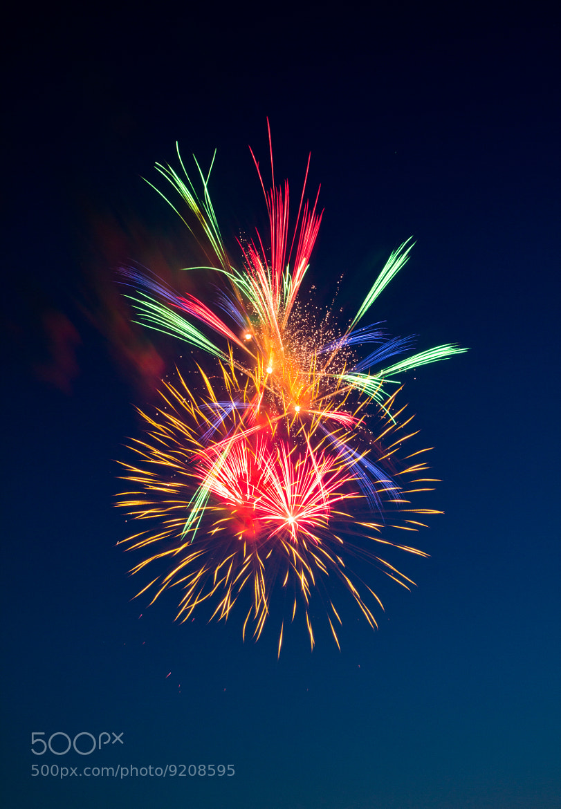 Photograph Independence Day by Benjamin Ngoma on 500px