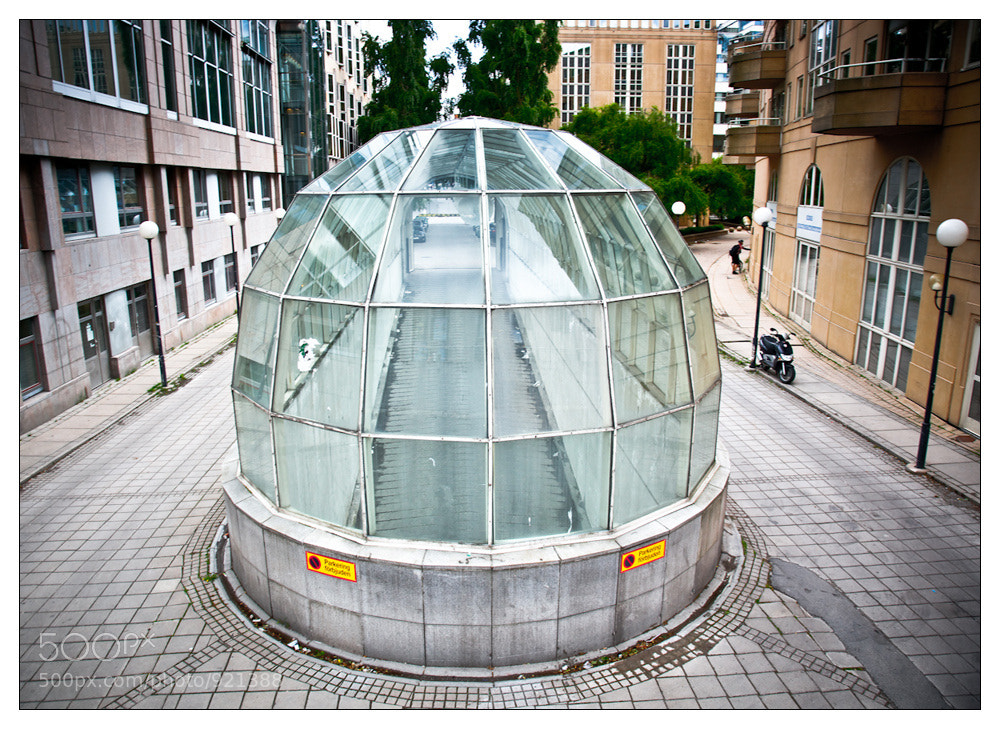 Photograph Globe by Torsten Muehlbacher on 500px