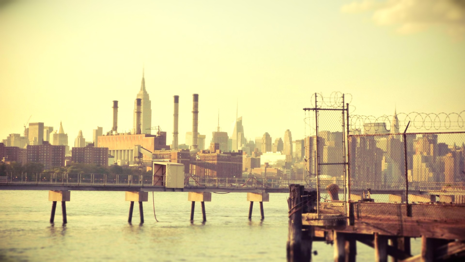 Photograph new york by syl pe on 500px