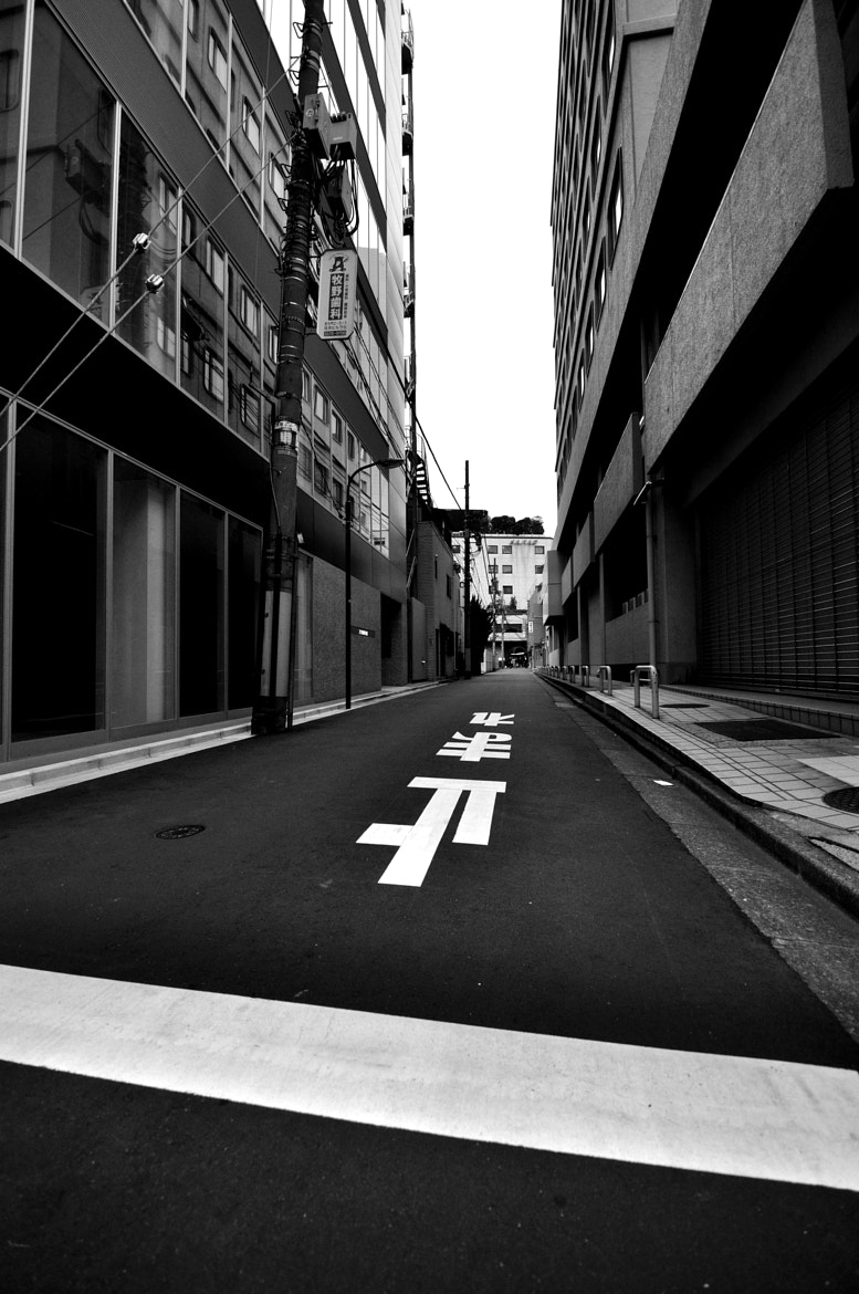 Photograph Signs by gc-photo on 500px
