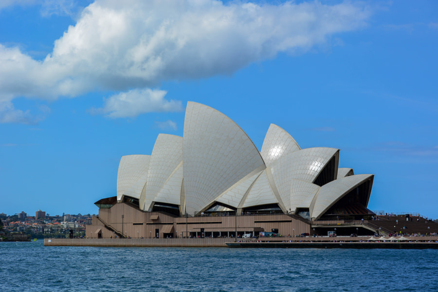 Classic Opera House