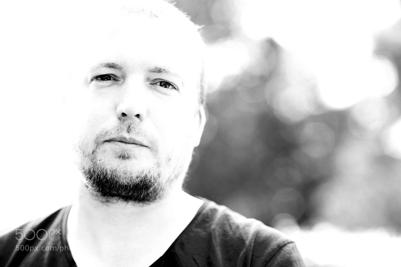 Photograph Held Bas Boerman by punkmedia  on 500px