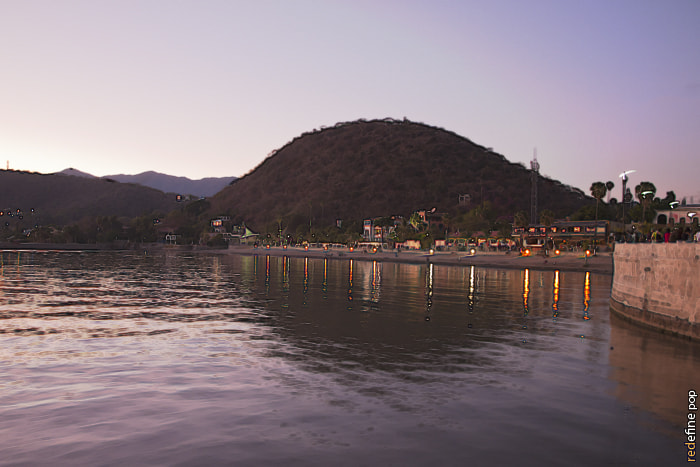 Photograph Chapala by Miguel Gómez on 500px