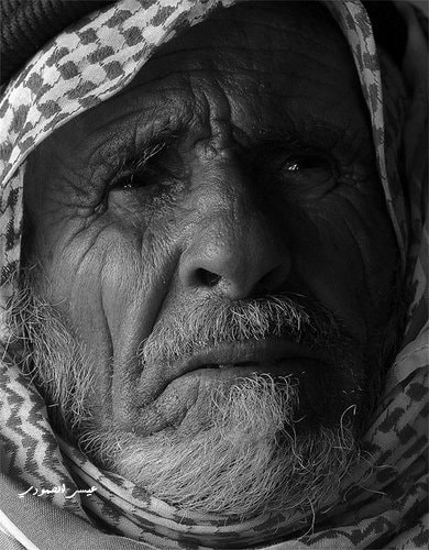 Photograph Face time by eissa alhemodi on 500px
