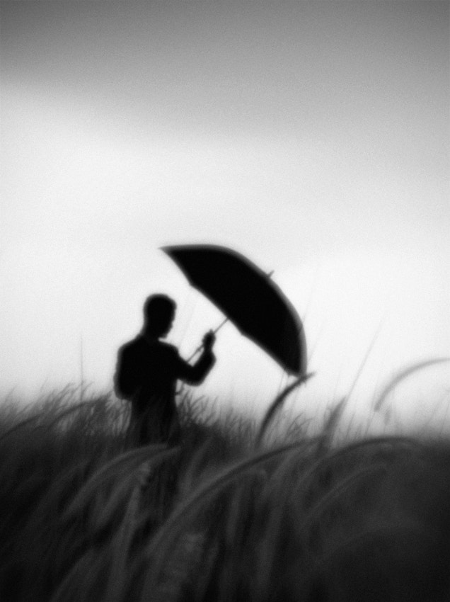 Photograph Heart Of Mine by Hengki Lee on 500px