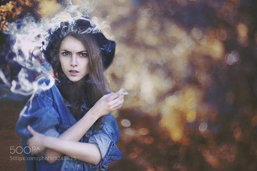 Photograph palpable by Polina Brzhezinskaya on 500px