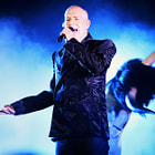 Постер, плакат: Pet Shop Boys