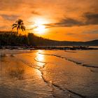 Andaman coast, Thailand, nov 2014. Hope you like it!