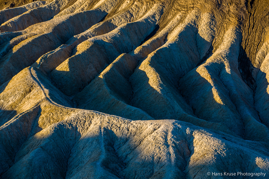 This photo was shot in the Death Valley National Park during a trip to the USA in March 2014.