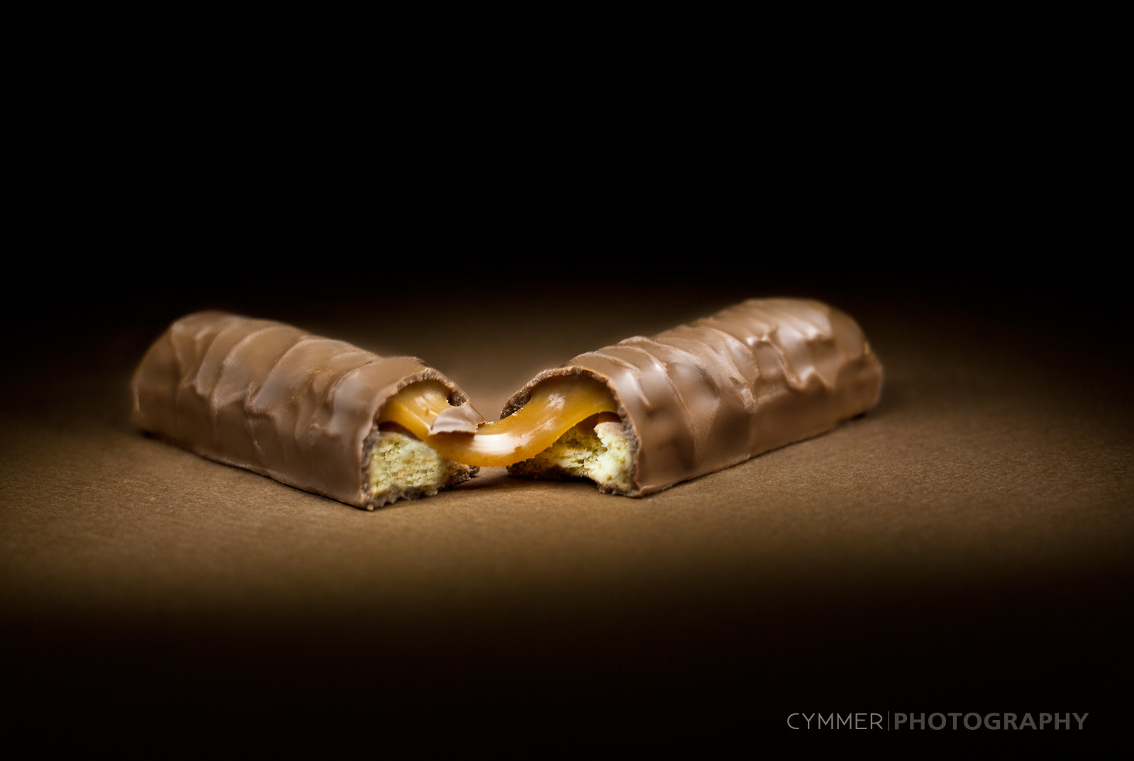 Photograph twix by Marcin Cymmer on 500px