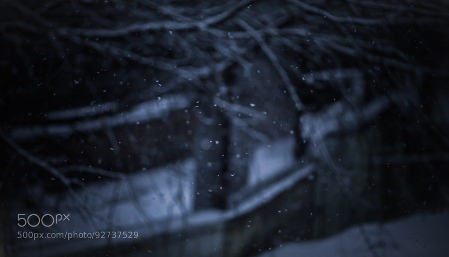 падал первый снег слушать онлайн