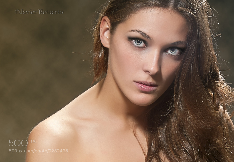 Makeup Artist best undergraduate degrees