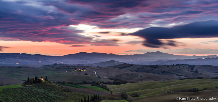 This photo was shot during the Tuscany November 2014 photo workshop.