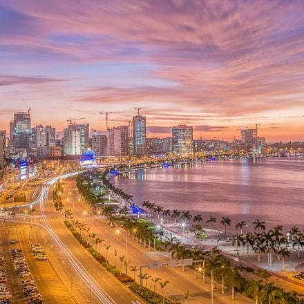 Luanda #16