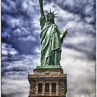 My Trip to USA !