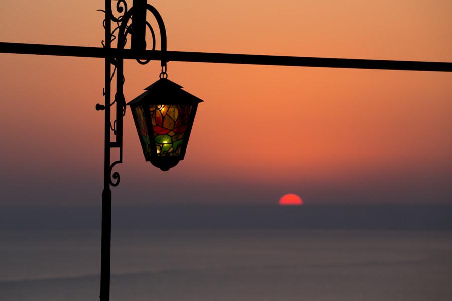 Воспоминание. Море,закат. Болгария, Калиакра. Kaliakra, mystical experience