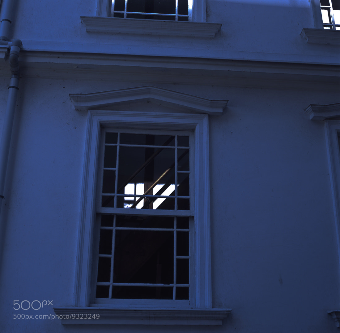 Photograph classical windows by Nobuo Furuhashi on 500px