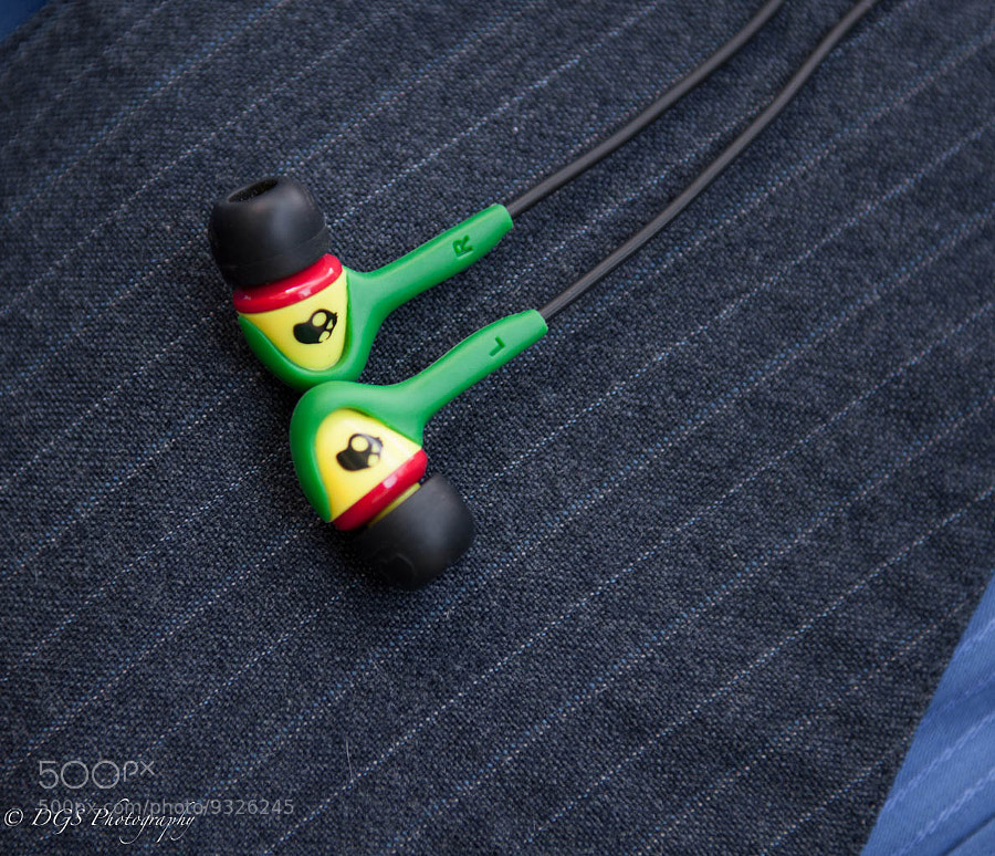 Reggae Beats