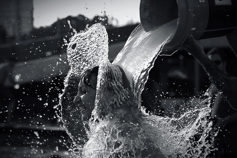 Photograph Splash by Shay Sapir on 500px
