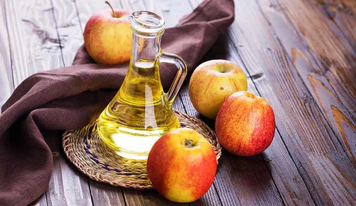 3 Simple Ways To Use Apple Cider Vinegar To Treat Kidney Stones by Luis Toris on 500px.com