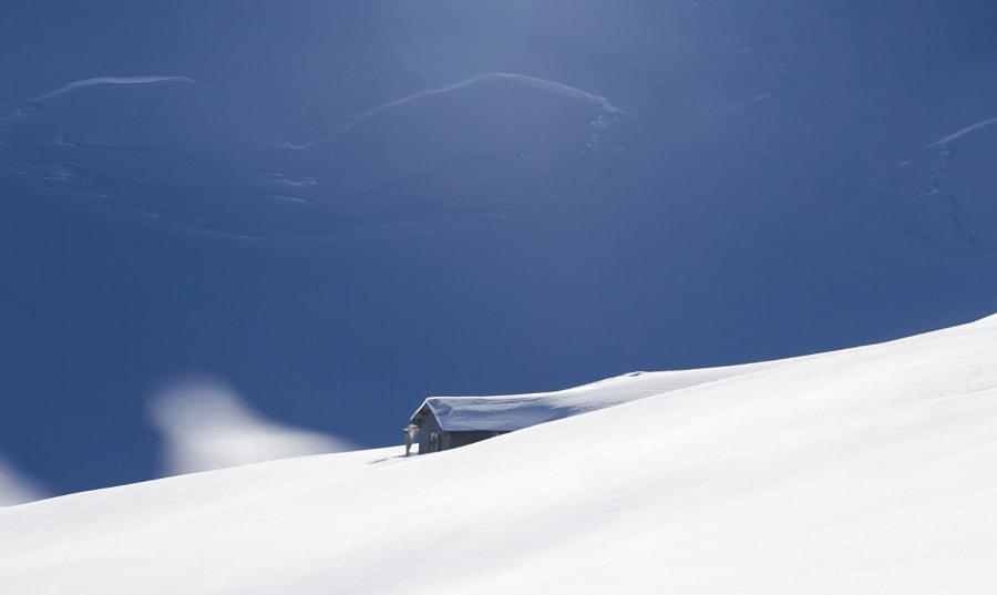 Доломитовы Альпы. Dolomites