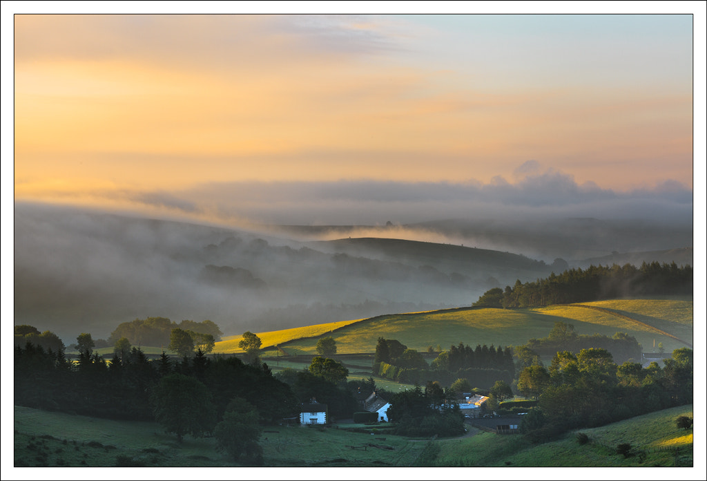 Photograph Pleasant Valley Satday by Steve Price on 500px