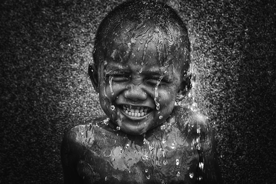Photograph Clean Up by Punk5Hitam Blacks on 500px