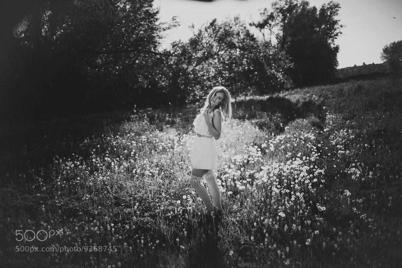 Photograph Untitled by Дмитрий  КОХ on 500px