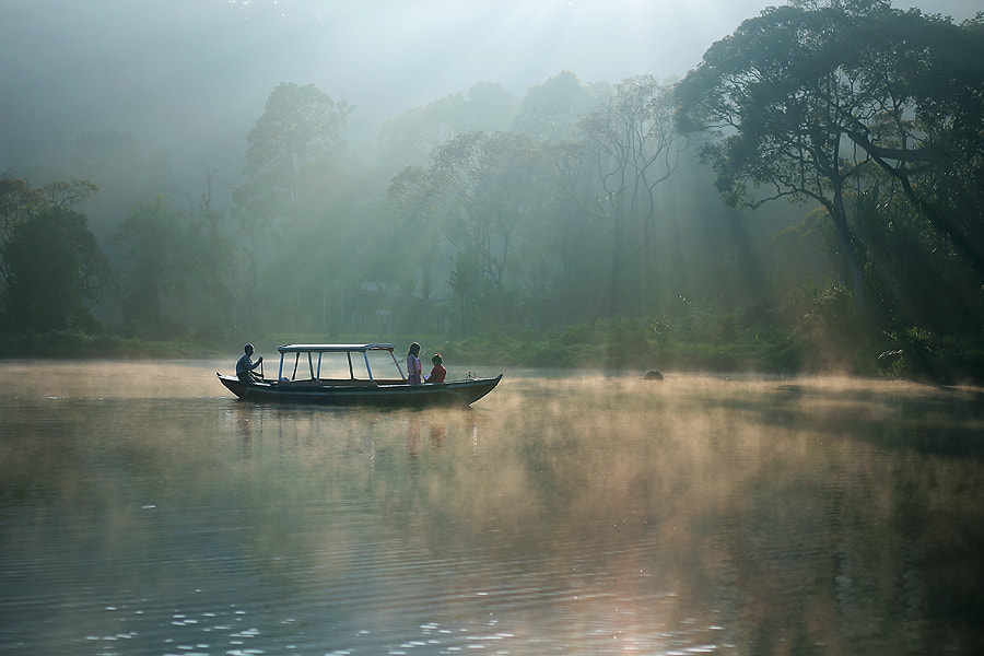 Photograph beautiful holiday by asit  on 500px