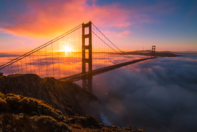 A brand new day by Janet Weldon on 500px