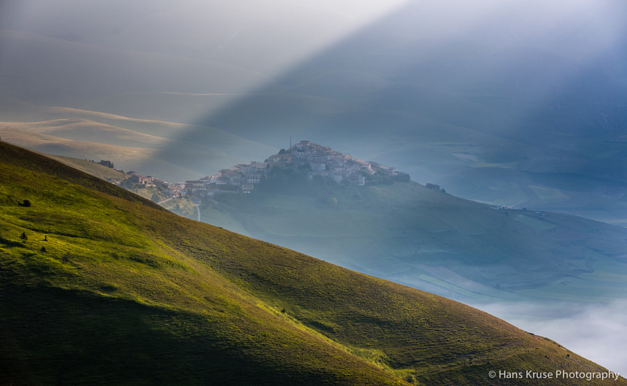 This photo was shot before the Abruzzo and Umbria June 2014 photo workshop.