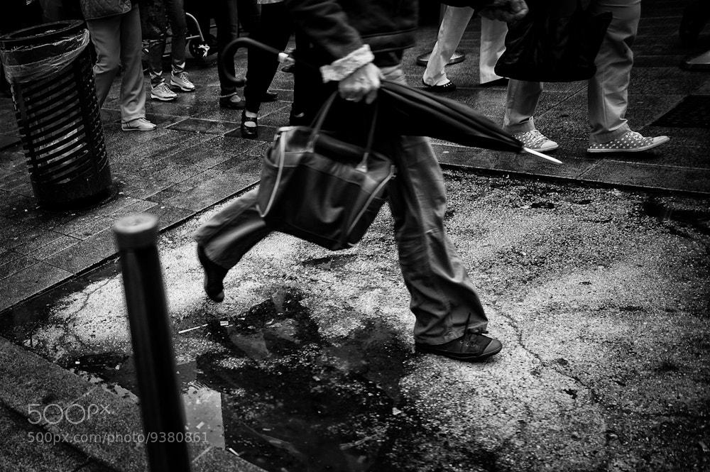 Photograph rush! by Chawengsak Assawinnimit on 500px