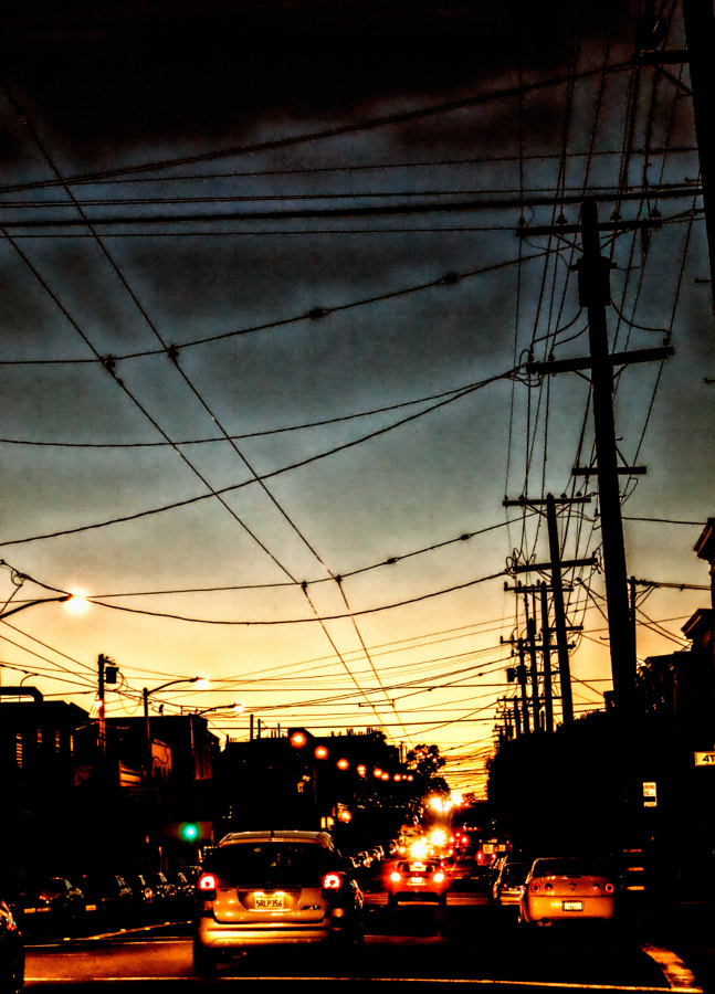 SF Wires 3