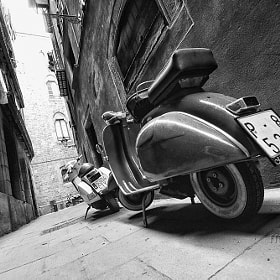 Untitled by Fran Vidal (franvidal)) on 500px.com